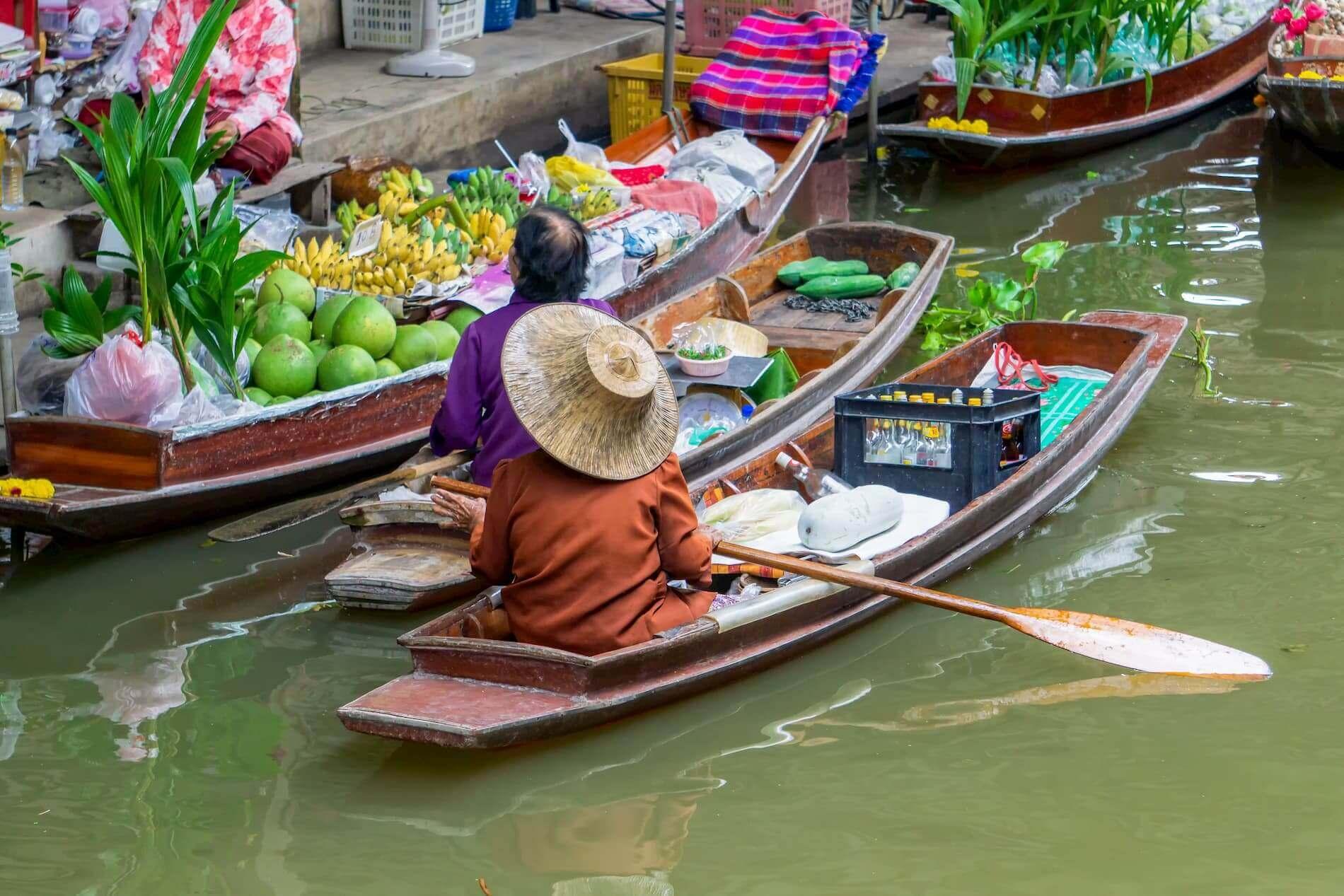 slider tailandia barcas