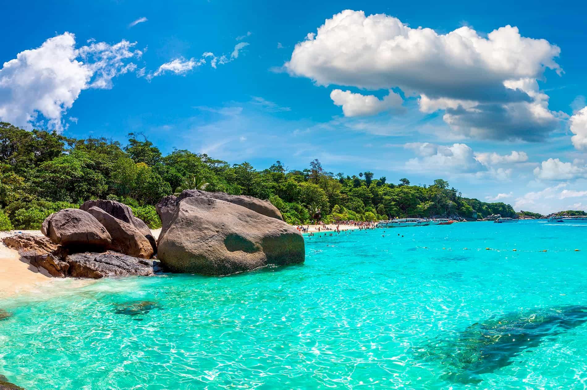 slider tailandia playa