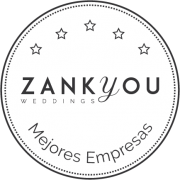 zank-you-badge